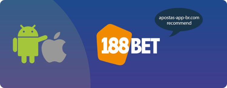 188bet app android download