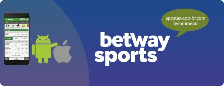 betway sports app android